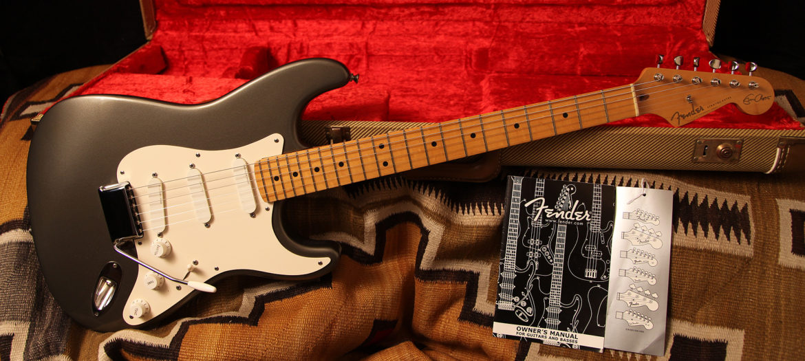 RangeMaster in addition Tube Screamer Analysis as well Escobedo Duende Jfet Jhs Minibomb additionally Soldano Slo Pre  1 moreover 1989 Fender Stratocaster Eric Clapton Pewter. on guitar boost circuit